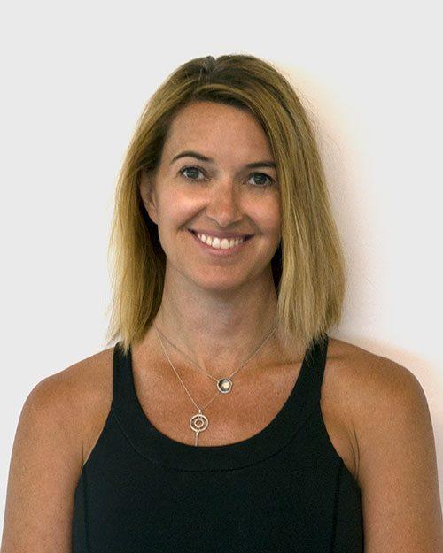 Amy Wieloch