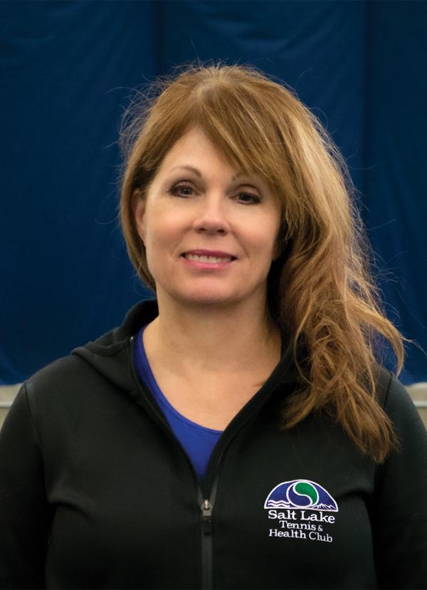 Karen Sato