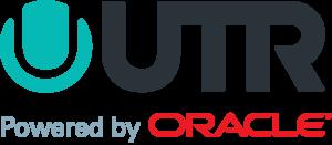 UTR Logo