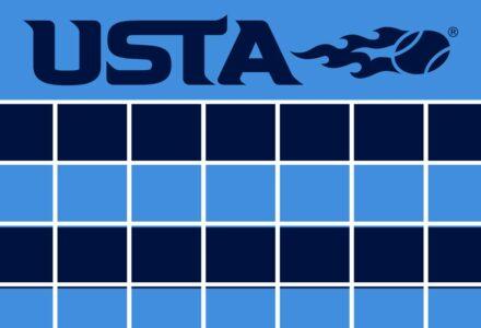 USTA calendar feature image